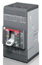 Выключатель автоматический 1SDA066808R1 XT1B 160 TMD 125-1250 3