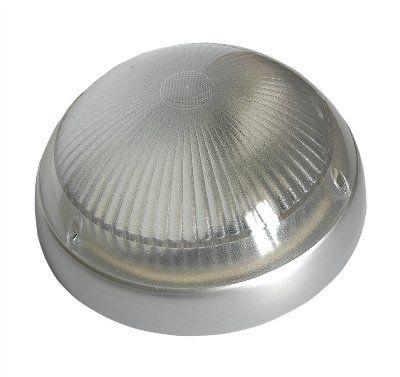 Светильник НББ 07-60-001 СИРИУС 1