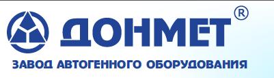 Горелка ГВ Донмет 232У