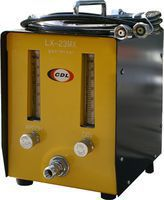 Газовый смеситель AR/CO2 MIXER