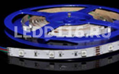 Светодиодная лента DreamLED CHAMELEON 30 MATTED