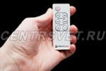 Контроллер DreamLED 909