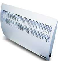 Конвектор электрический AeroHeat EC SR750W