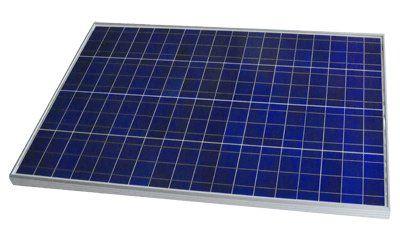 Солнечная батарея ФСМ 150 ватт поли