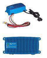 Зарядное устройство VICTRON Blue Power влагозащищенное 12 вольт 17 ампер