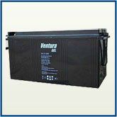 Аккумуляторная батарея VENTURA VG 12-230