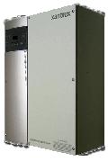 Инвертор Xantrex 4,5 кВт XW4548)для систем автономного и резервного электроснабжения