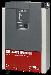 Инвертор Powersine PS 1000-12 для фотоэлектрических и резервных энергосистем