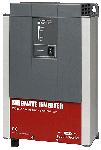Инвертор Powersine PS 1800-24 для фотоэлектрических и резервных энергосистем
