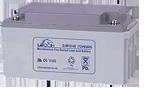 Акккумуляторная Батарея Leoch DJM 12-200