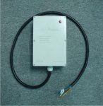 Энергосберегающий прибор PROSAVER DP 3-100