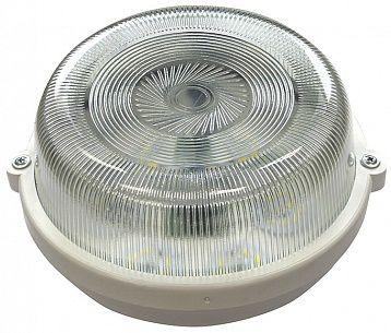 Светодиодный ЖКХ светильник LL-ДПП-10-010-1010-54Б мощностью 10 Вт