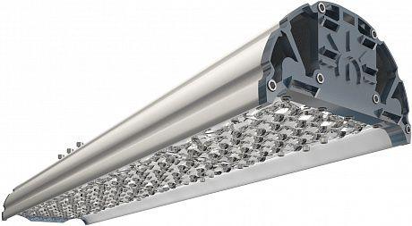 Магистральный светодиодный светильник TL-STREET 220 PR Plus (Ш)