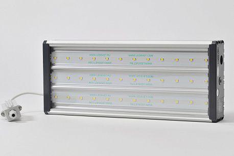 Уличный светодиодный светильник УСС 36