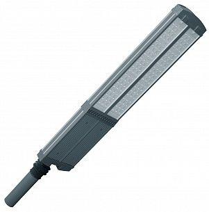 Уличный светодиодный светильник MAG4 мощностью 270 Вт