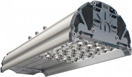 Магистральный светодиодный светильник TL-STREET 55 PR Plus (Ш)