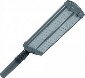 Уличный светодиодный светильник MAG2 мощностью 114 Вт