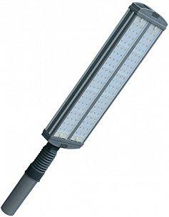 Уличный светодиодный светильник MAG2 мощностью 143 Вт