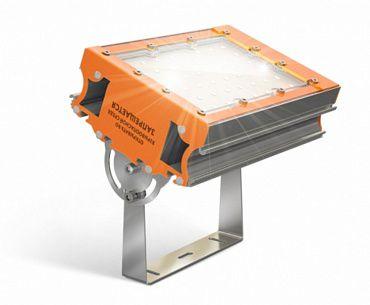 Светильник светодиодный взрывозащищенный TL-PROM 1 PR Plus 5К (D) Ex