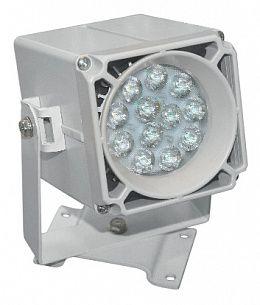 Светодиодный прожектор мощностью 25 Вт