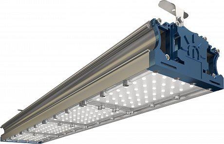 Светодиодный промышленный светильник TL-PROM 200 PR Plus 5K (Д)