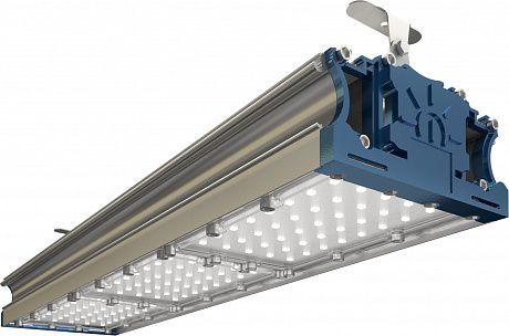 Светодиодный промышленный светильник TL-PROM 150 PR Plus 5K (Д)