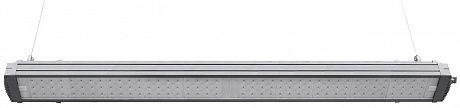 Промышленный светодиодный светильник INDUSTRY.2 мощностью 143Вт