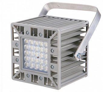 Светильник светодиодный Светоч ПРОФИ 30
