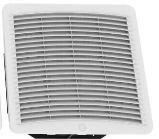 Фильтрующий вентилятор GSV3002220, 850 м3/ч 230-1-50