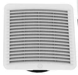 Фильтрующий вентилятор GSV2501220, 270 м3/ч 230-1-50