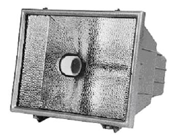 Прожектор ИО04-2000, ИО01-2000