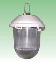 Светильник НСП41-200-001,   НСП02-200-001