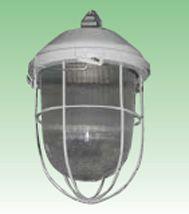 Светильник НСП41-200-003 с решеткой, НСП02-200-002 с решеткой