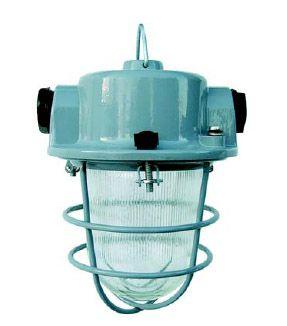Светильник НСР01-100