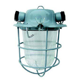 Светильник НСР01-200
