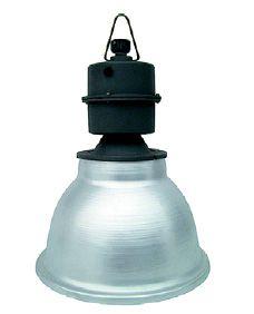Светильник РСП08-125-011