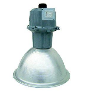 Светильник РСП08-400
