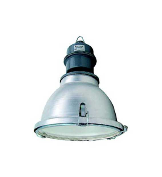 Светильник РСУ08-125-211