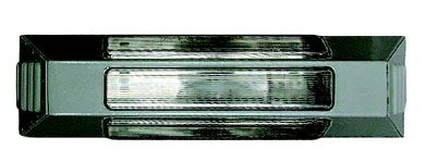 Светильник ЛПО56-11-001