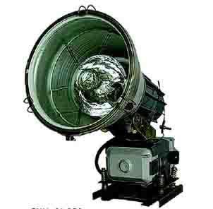 Светильник ГКУ01-250