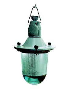 Светильник РСП01-125-101