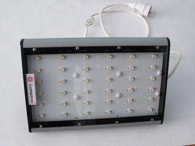 Промышленный светодиодный светильник LumenPRO 36