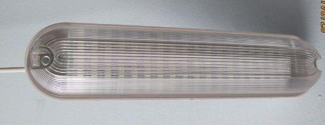 Светодиодный светильник ЖКХ LumenSvet 36
