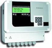 ОРС-серверы измерителей показателей качества электроэнергии Ресурс-ПКЭ, Ресурс-UF2, Ресурс-UF2M(C)