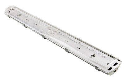 Светодиодный накладной светильник Ковчег SDPP-23610