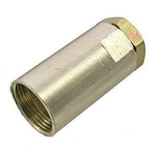 KP30-7C кожух для кабельной розетки
