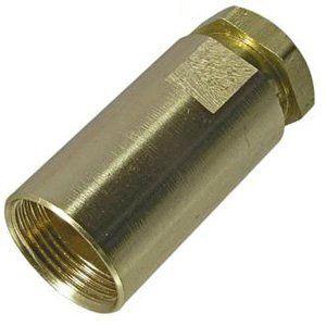 KP30-10C кожух для кабельной розетки