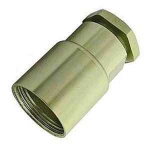 KP30-19C кожух для кабельной розетки