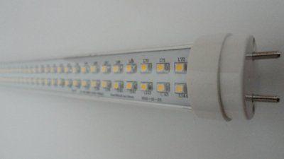 Светодиодная лампа LZ-Т8-CB024-36W