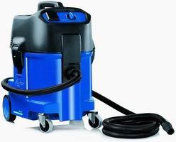 Профессиональный пылесос  ATTIX 560-21 XC